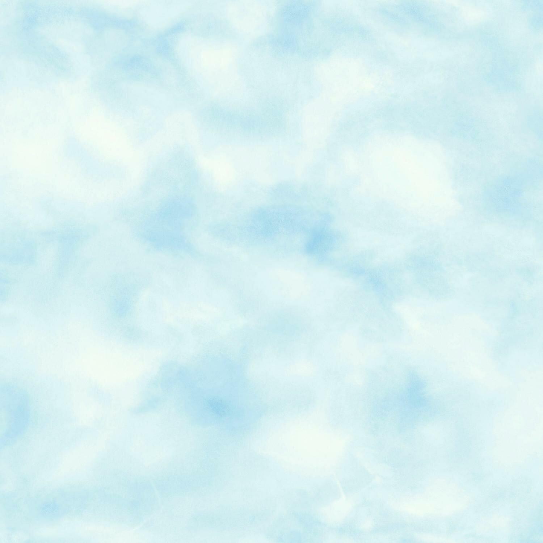 Harriet Bee Begley Cloud 16 5 L X 20 W Abstract And Stick Wallpaper Roll Reviews Wayfair