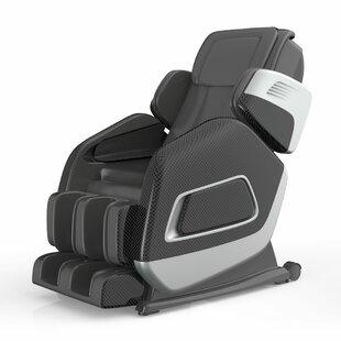 Heated Massage Chairs Youu0027ll Love | Wayfair