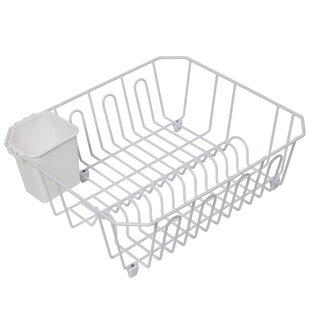Drying Dish Rack