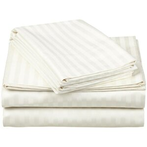 650 thread count 100 cotton sheet set - 100 Egyptian Cotton Sheets