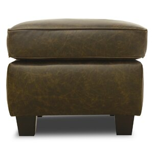 Ulster Ottoman by Darby Home Co