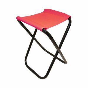 outdoor foldable camping chair - Folding Outdoor Chairs