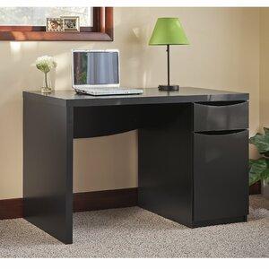 Erline Computer Desk