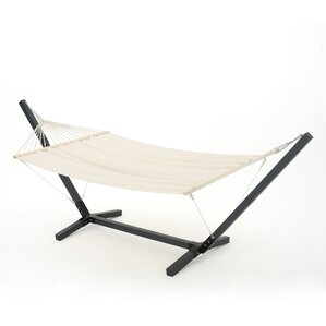 danby wood standard hammock stand black hammock stands  u0026 accessories you u0027ll love   wayfair  rh   wayfair