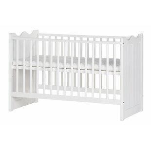 Baby Nursery Furniture Sets Wayfair Co Uk