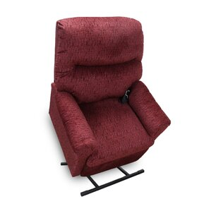 Franklin Mable Power Lift Assist Recliner