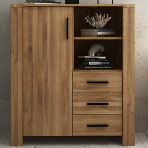 Highboard Cubic von Castleton Home