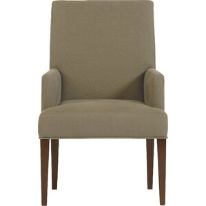 Joseph Armchair (Set of 2) by Bernhardt