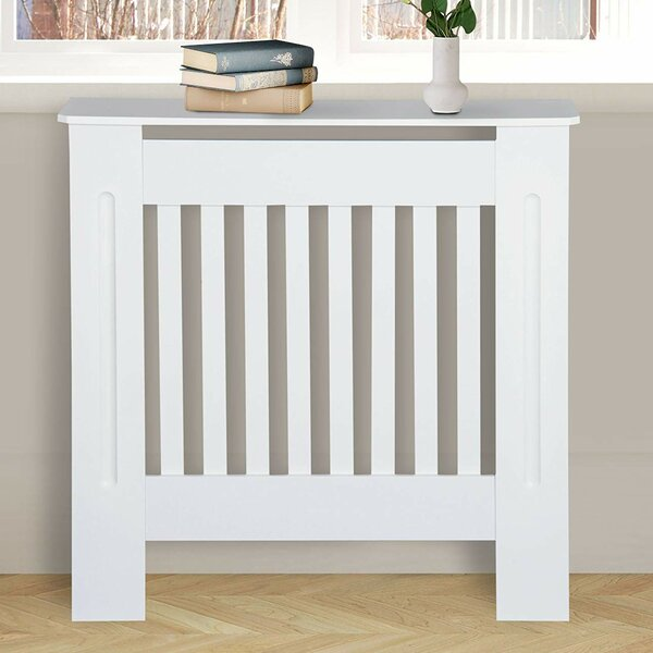 Brambly Cottage Stambruges Small Radiator Cover Amp Reviews