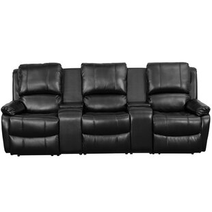 Ordinaire Max Home Sofa | Wayfair