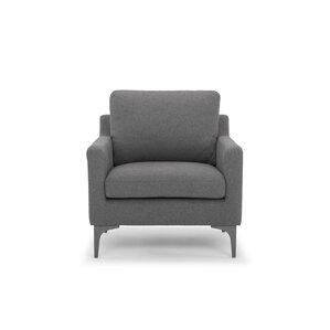 Mona Club Chair