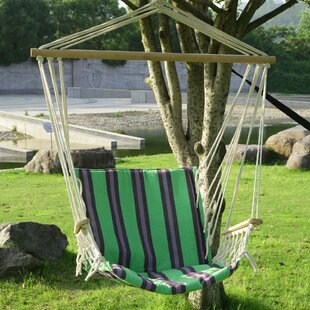 Double Swing Chairs U0026 Hammock Chairs Youu0027ll Love | Wayfair