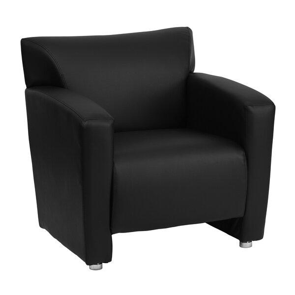 Natuzzi Leather Chairs | Wayfair ca