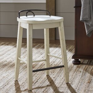 Piedmont Counter-Height Stool by Birch Lane?
