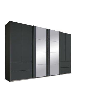 dreht renschr nke farbe grau zum verlieben. Black Bedroom Furniture Sets. Home Design Ideas