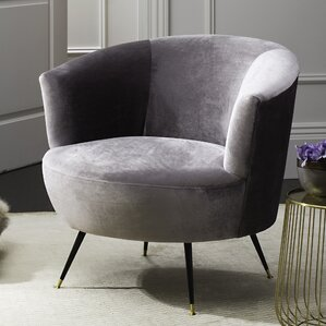 deep buttoned tub chairs hazelwood home deep buttoned tub chair