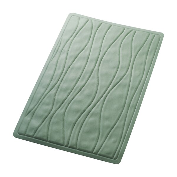 Bathtub U0026 Shower Mats Youu0027ll Love | Wayfair