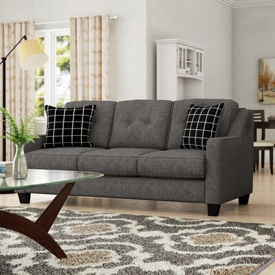 Made In Usa Sofa Beds You Ll Love In 2019 Wayfair