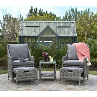 Small Space Patio Furniture Sale Birch Lane