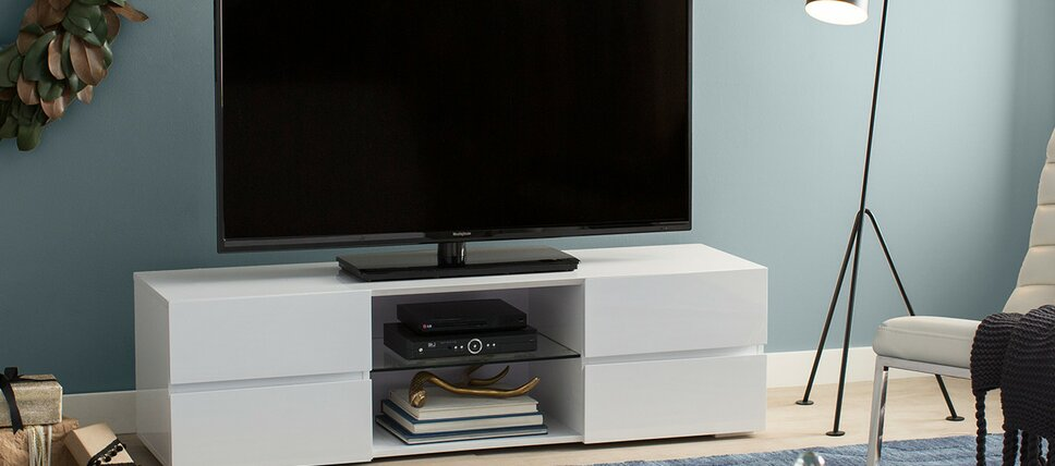 contemporary living room chairs. TV Stand Sale Modern  Contemporary Living Room Furniture AllModern
