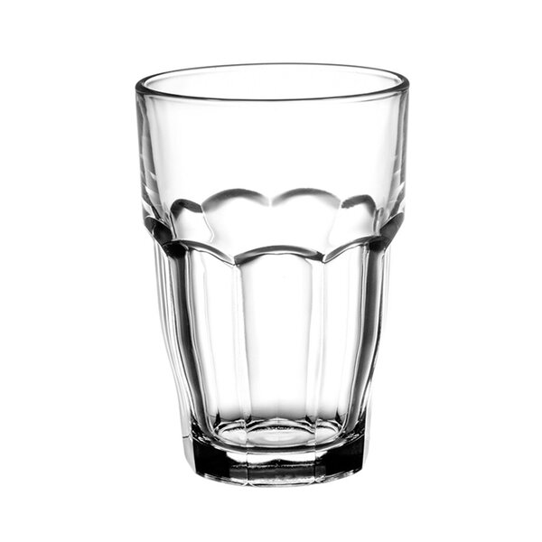 Glassware You Ll Love Wayfair