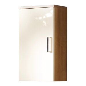 40 x 68 cm Badschrank Salona von Belfry Bathroom
