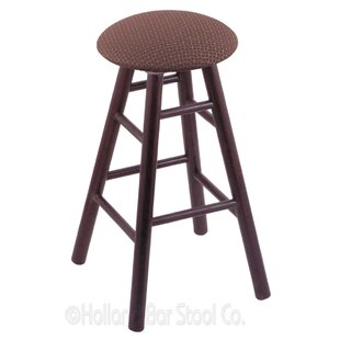 36 Swivel Bar Stool 2019 Online