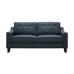 Heron Sofa by Zipcode Design