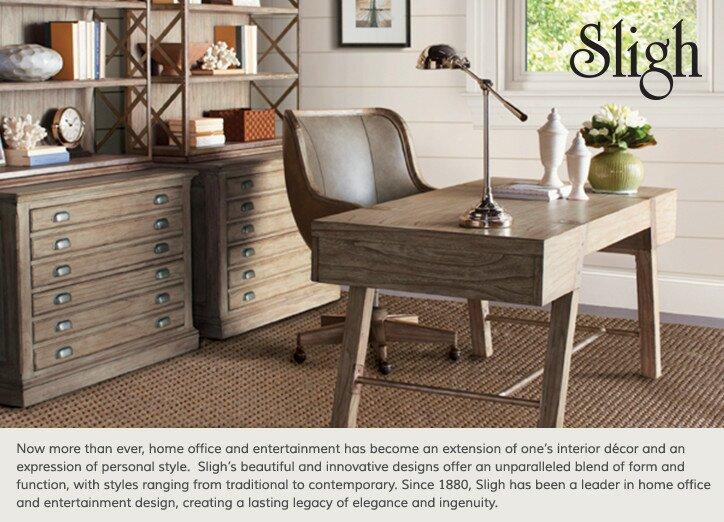 desks burl sale by desk id case for wood f furniture at sligh modern century storage pieces mid dsc master