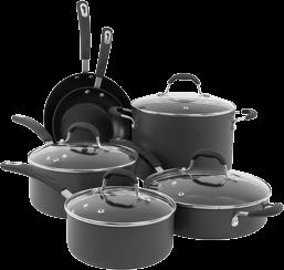 Cookware, Pot & Pan Sets You'll Love | Wayfair co uk