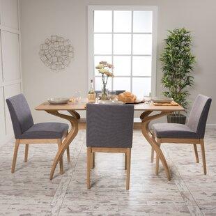 Modern Small Dining Room Sets Allmodern