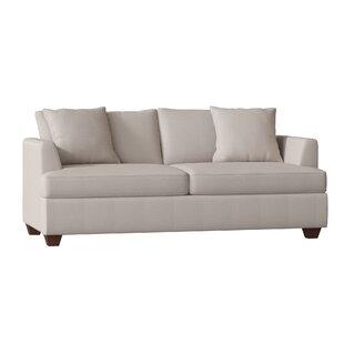 indigo sofa wayfair rh wayfair com