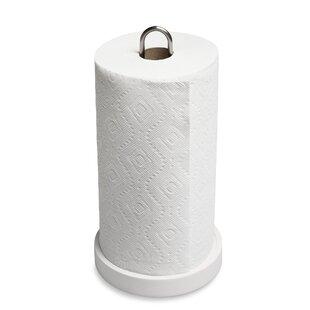 Vintage Paper Towel Holder Wayfair
