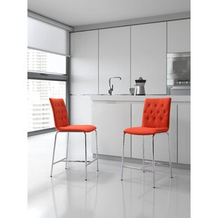 Uppsala Side Chair (Set of 2)