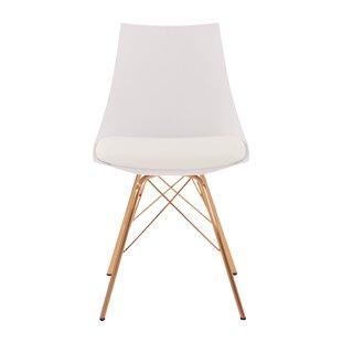 Maynard Upholstered Dining Chair