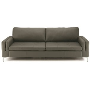 Wynona Sofa. By Palliser Furniture