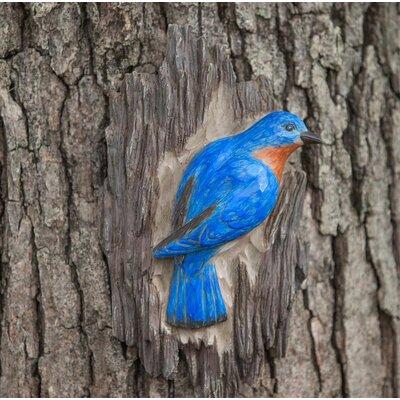Resin Tree Faces Wayfair