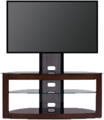 Flat Panel Mount TV Stands