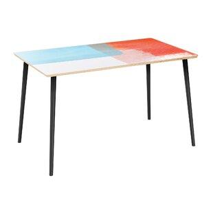 Pereyra Dining Table