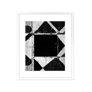 Driftwood Frames | Wayfair