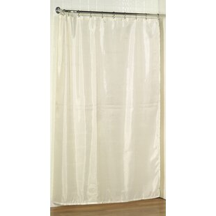 72 X 78 Inch Shower Curtain