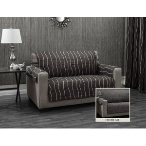 Ron Chereskin Box Cushion Sofa Slipcovers