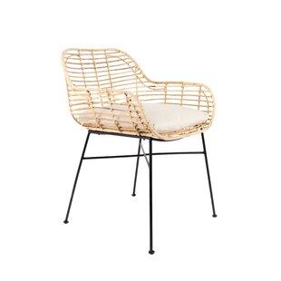 Espen Dining Chair
