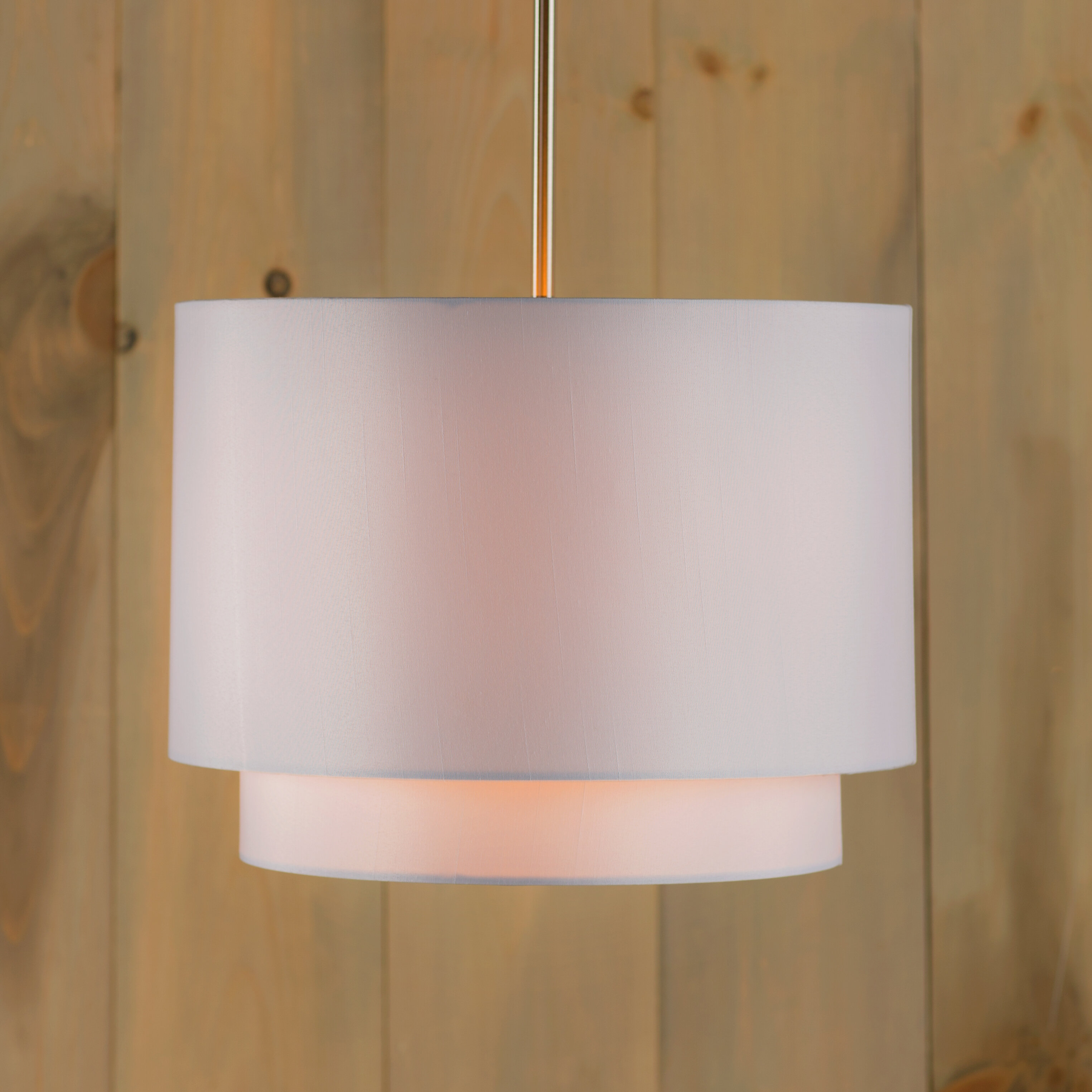 Wade logan burslem 3 light led pendant reviews wayfair
