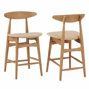 Modern Contemporary 23 Inch Bar Stools Allmodern
