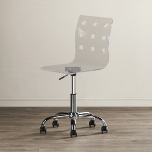 Michaela Desk Chair