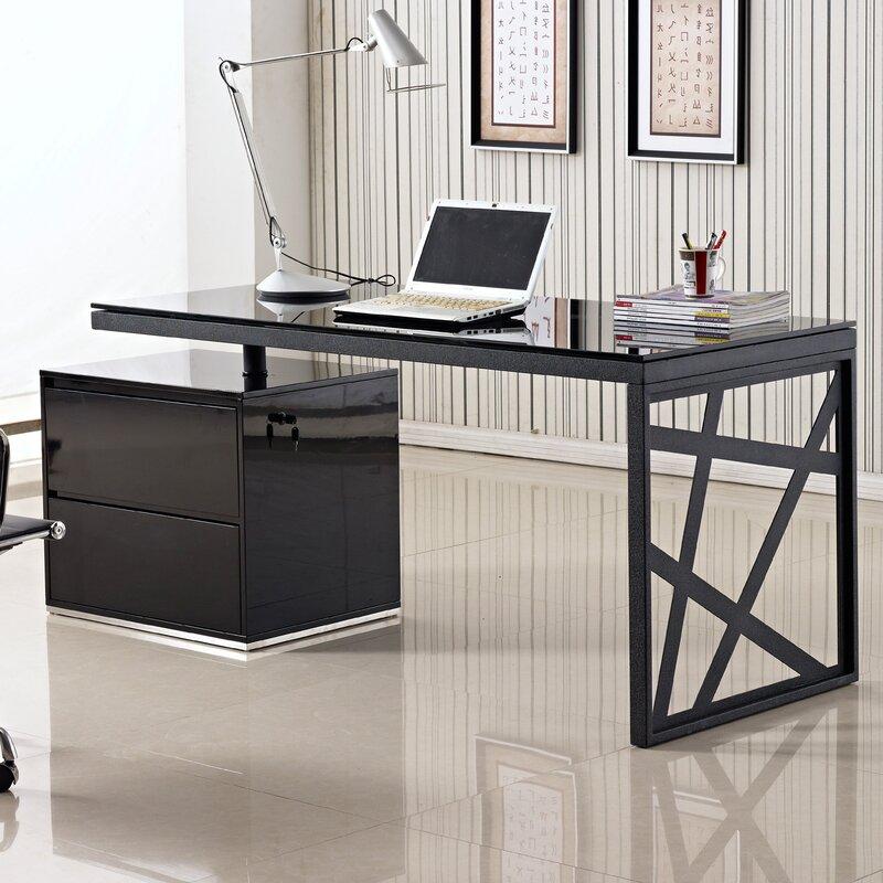 desktop computer furniture. default_name desktop computer furniture d