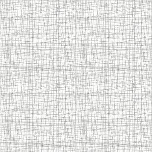 Modern White Wallpaper Allmodern