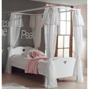 2 Piece Bedroom Set by Vipack