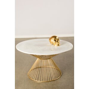 Juno Coffee Table by Statements by J